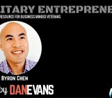 Byron Chen | What Veterans Must Know About Salary Negotiation