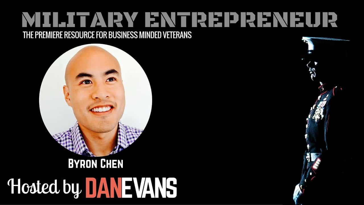 Byron Chen   What Veterans Must Know About Salary Negotiation